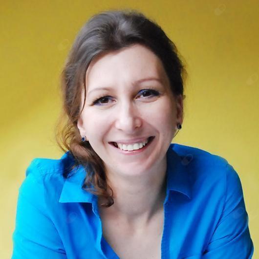 mgr Aneta Gruszka