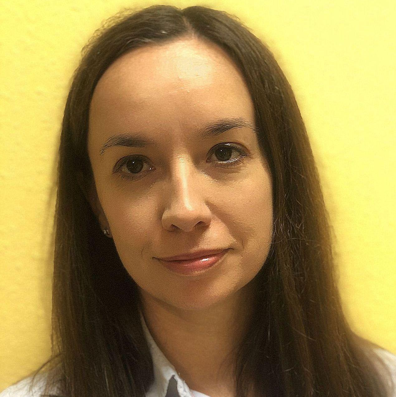 dr Katarzyna Borzucka-Sitkiewicz